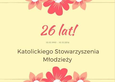 26-lat-ksm