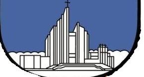Parafia Najświętszego Serca Pana Jezusa (Katedra) w Rzeszowie