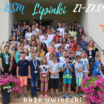 Grupowe Lipinki