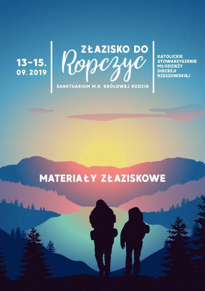 materiały_złaziskowe_złazisko_ropczyce