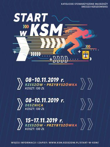 start_w_ksm_2019
