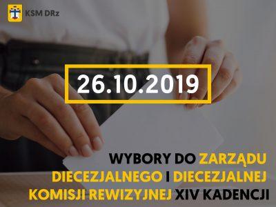zjazd_diecezjalny_2019